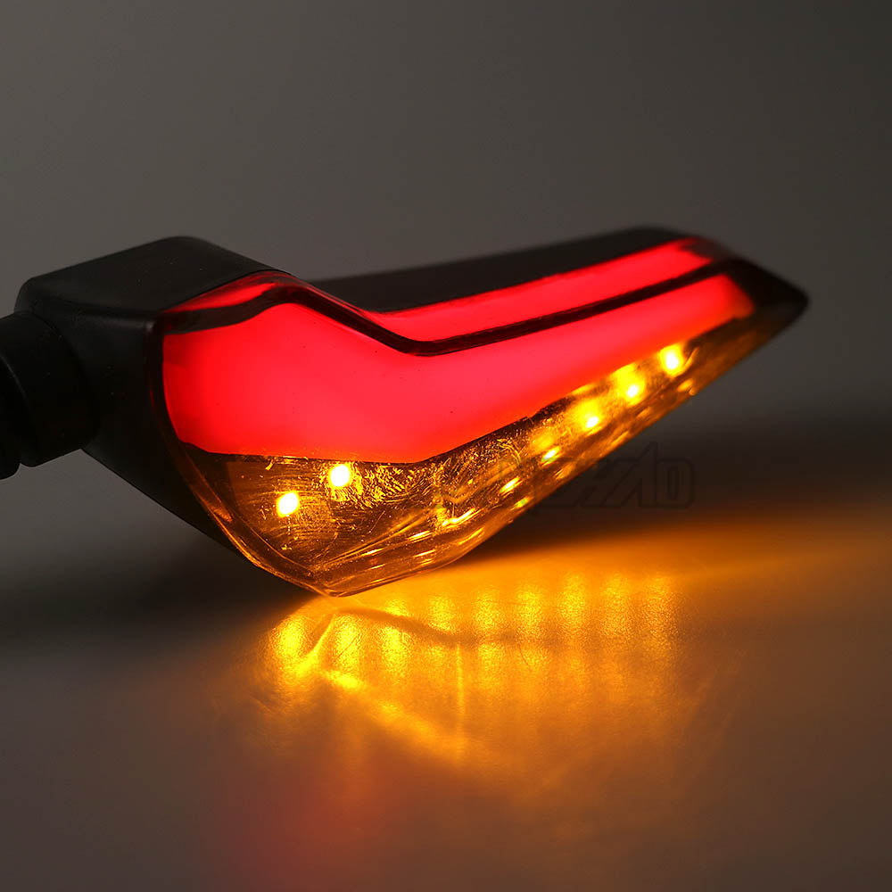 motorcycle turn signals (10)