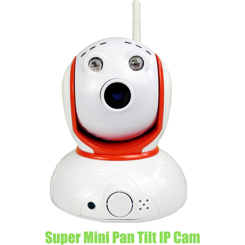 720P Wireless Home IP Camera Wifi Pan/Tilt two way Audio MircoSD Card slot P2P Camera IP Network Camera CCTV HD ip Camera Onvif home security 720p hd mini p2p ip camera 1mp wireless wifi pan tilt two way audio video camera onvif night vision cctv system