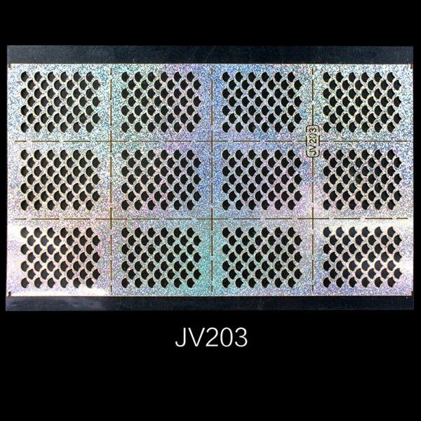 JV203