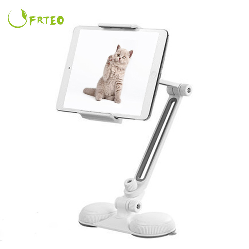 Universal-360-Degree-Sucker-Solid-Stand-Mobile-Phone-Support-For-iphone-ipad-Bed-Desktop-Tablet-Phone.jpg_640x640