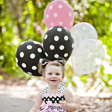 10 шт/Лот 2.8 г 12 inch Spot латексные шары в горошек Globos Свадьба День Рождения украшения Baby Shower вечерние поставки