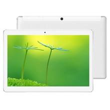 Original 10,1 zoll Teclast 98 MTK6753 Octa-core 4G Anruf tabletten PC Android 6.0 2 GB/32 GB Dual Bands WiFi GPS FDD-LTE WCDMA
