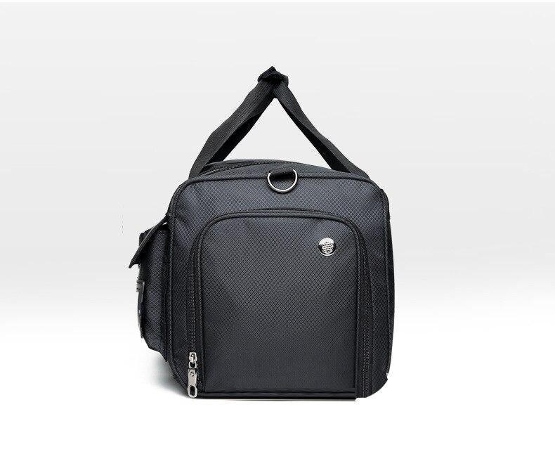 handbag handbags
