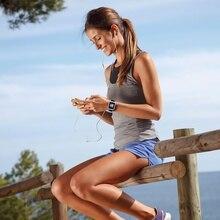 Echt 3G Wifi smart uhr Android smartwatch uhr bluetoothsmart uhr sim-karte 2.0MP kamera smart watch phone