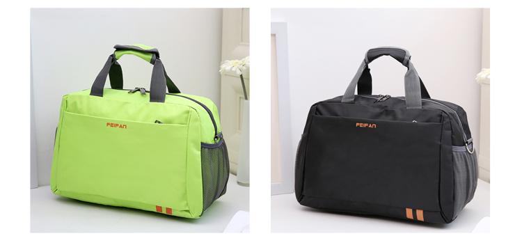 men travel bags 5