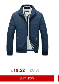 autumn jacket men