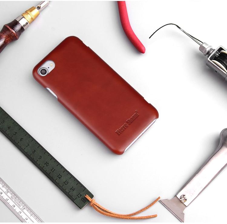 kılıfı 2018 YENI iphone 20