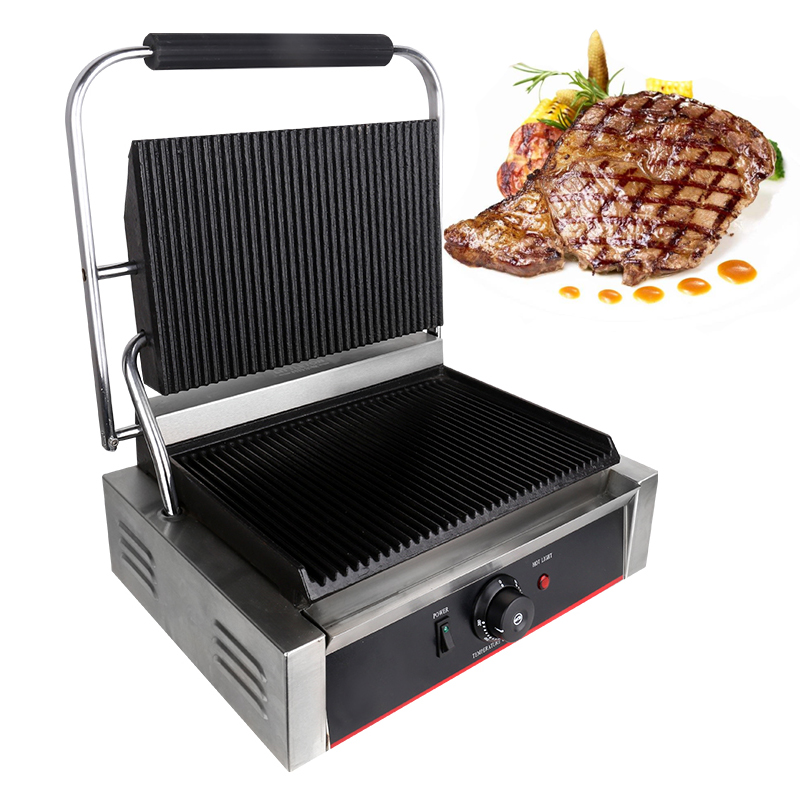 d1cc98dfc5d Buy griddle panini press and get free shipping on AliExpress.com