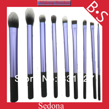 brush High soft cosmetic