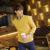 Púrpura Amarillo Café Gris Homme Tirón Con Cuello En V Manga Larga Sólido Delgado Suéteres Para Hombre 2017 Suéter de Cachemira de Moda Juvenil Marca Tops
