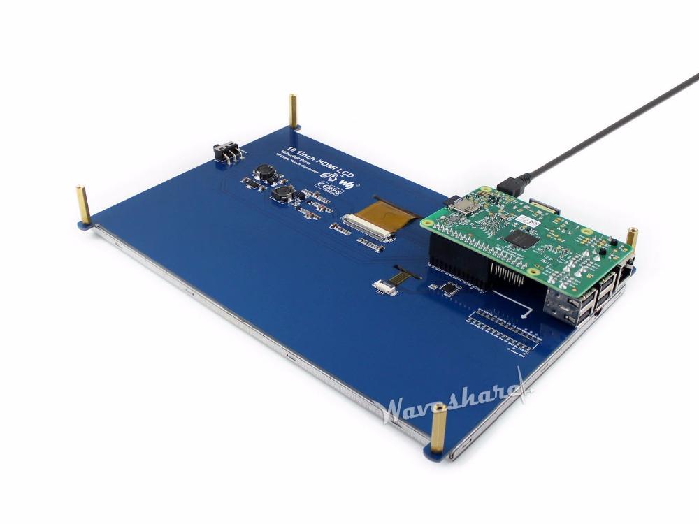 10.1inch-HDMI-LCD-5