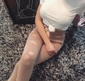 2016 la venta caliente Nuevas Mujeres Sexy Moda Movimiento pantalones de marca pantalones de chándal leggings pantalones leggings aptitud de las mujeres fuera de Peligro