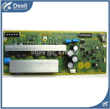 95% new original for TH-P42S10C placa TNPA4830 AD SS TNPA4830AD  baord