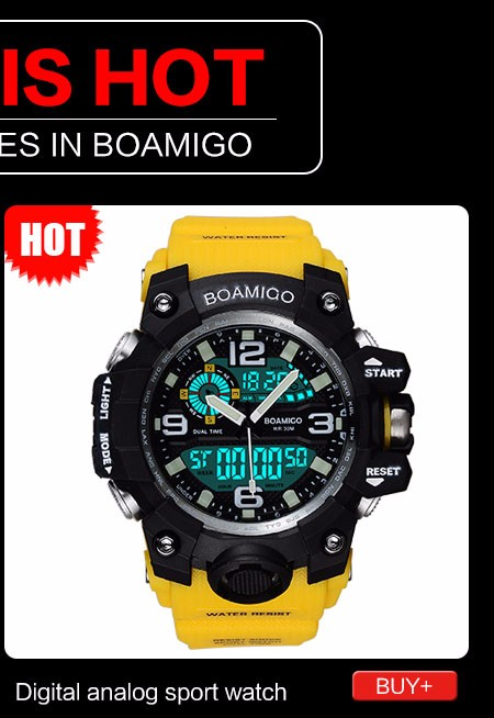 plastic-watches-01_02