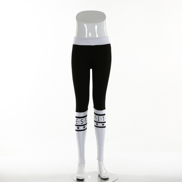 Eleonora Fitness Leggings
