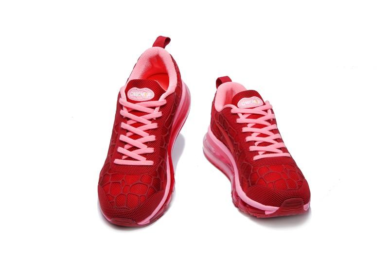 ONEMIX 16 running shoes for man cushion sneaker original zapatillas deportivas hombre male athletic outdoor sport shoes men 48
