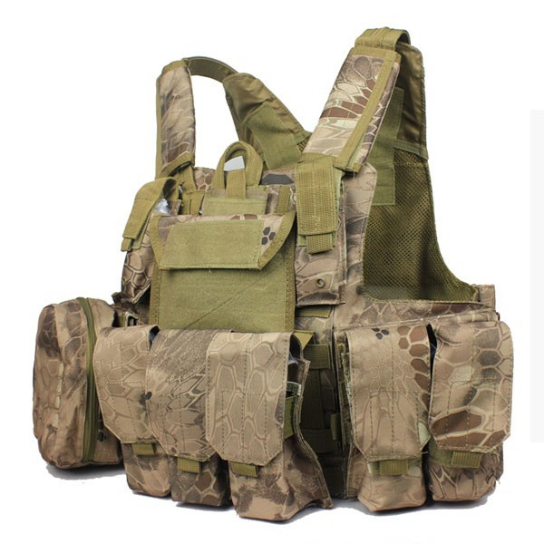 NOMAD MILITARY DISCOUNT