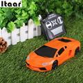 1:12 Скорость Дрейфа Дистанционного Управления Электрический Автомобиль Игрушки RC Автомобилей Для Детей Мальчиков