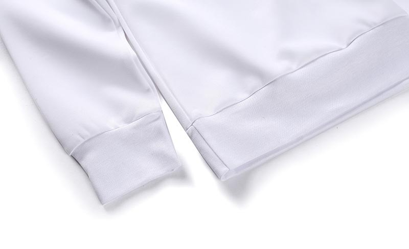 New Arrival Men/women 3d Sweatshirts Funny Print Smoking Person Person Smoking sweater HTB14fg5KFXXXXb2XVXXq6xXFXXXt