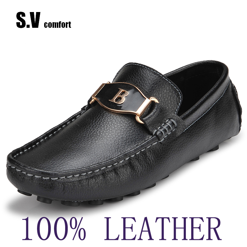 Online Get Cheap S Boat Shoes -Aliexpress.com | Alibaba Group