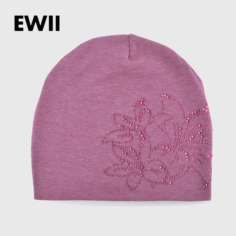 2017 Beanies skullies woman autumn and winter cap girl knitted hats for women beanie warm hat gorro ladies winter wool caps bone