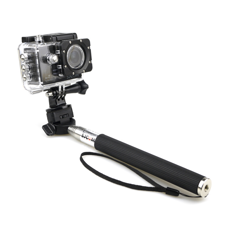 sjcam selfie stick (3)