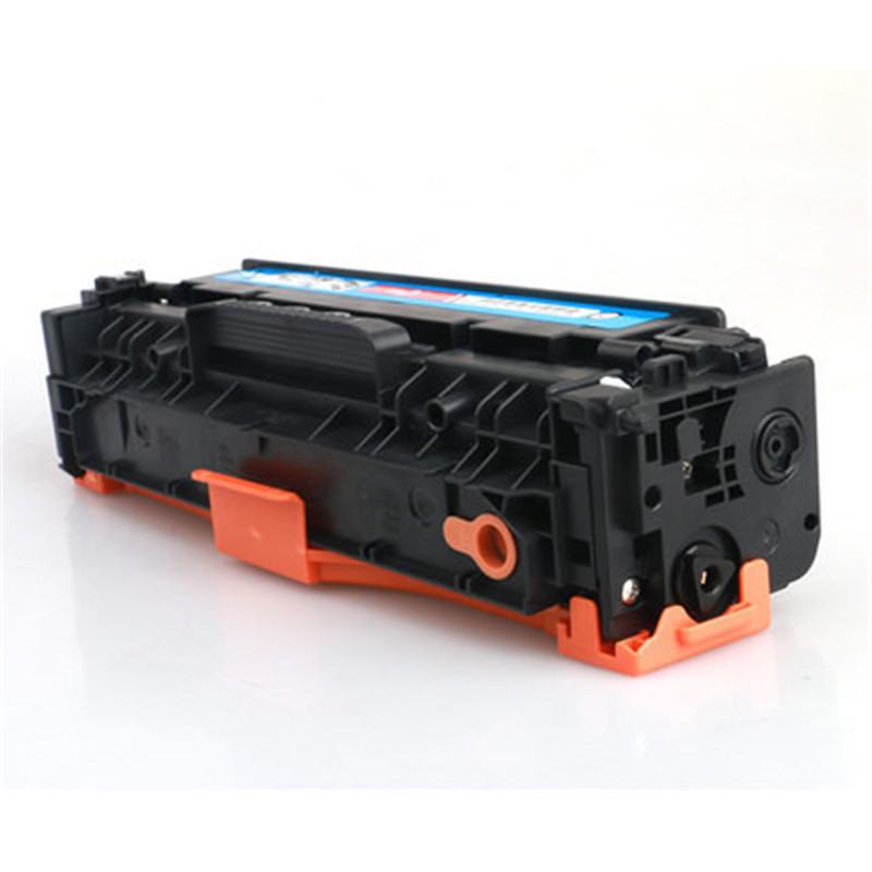 1PC CE410A 410A CE411A CE412A CE413ACompatible Color Toner Cartridge for hp LaserJet Pro 300 305A 400 M351 M375 M475dn M451 M475 color printer toner powder for hp 410 411 412 413 for laserjet pro 400 color mfp m475dn m475dw laser printer free shipping