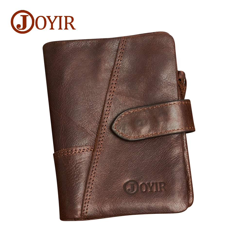 Designer Zipper Hasp Men Wallet Genuine Leather Short Men Wallet Vintage Small Wallet Male Cluth Purse Coin Purses Card Holder fashion genuine leather men wallets small zipper men wallet male short coin purse high quality brand casual card holder bag