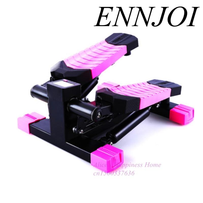 350w Mini Household Multifunctional Electric Treadmill