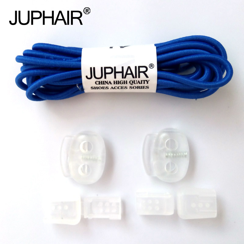 JIP 50 pairs Fashion Locking no Tie Lazy ShoeLaces Sneaker Elastic Shoelaces Children Safe Elastic Shoe Laces Cordones Zapatilla danfoss шаровой кран jip ff фланцевый ду 15