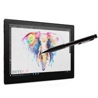 Active Pen Capacitive Touch Screen For Huawei MateBook 12 HZ W09 W19 W29 Matebook E BL
