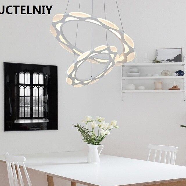 Beautiful Lampadari Per Soggiorni Pictures - Modern Design Ideas ...