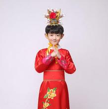 One of Chinas four famous The story stone dressing Jia Baoyu character clothes