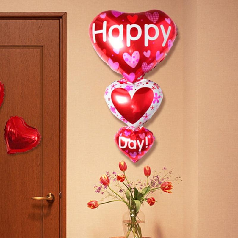 Unique Valentine Wall Decorations Ensign - Wall Art Collections ...