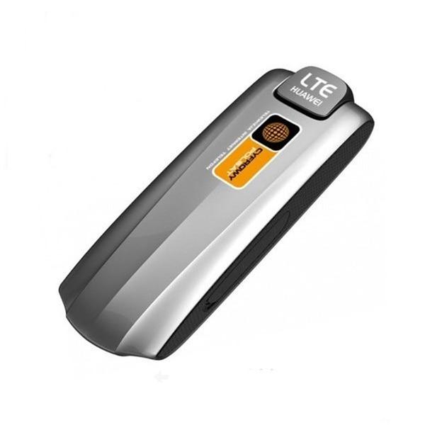 New Huawei E398 4G LTE Speed Surf Stick Modem Dongle 100Mbps e398u-15