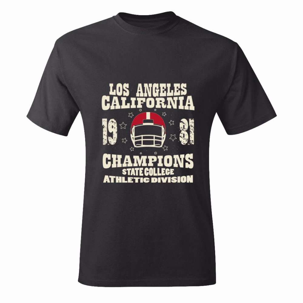 Nike jerseys for Cheap - California Angels Jerseys Promotion-Shop for Promotional ...