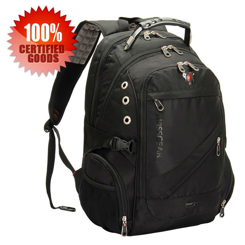 Aliexpress.com : Buy Swiss Gear Pegasus travel backpack Classic ...