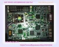 For B150 Blade150 Workstation CPU Fan Heat Sink Fan