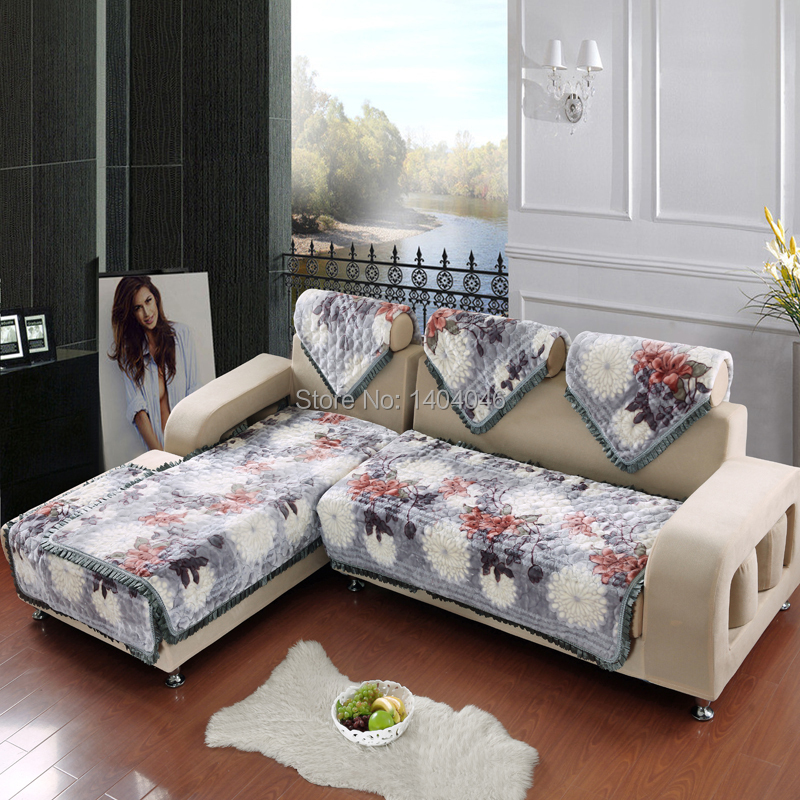 Sofa Cushions That Hold Up New Slipcover Sofa Suits Hold Pillow Cushion Back Cushion