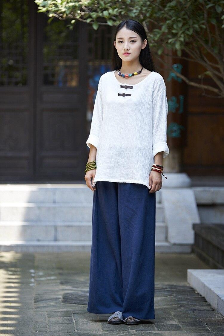 B142-12_blouse