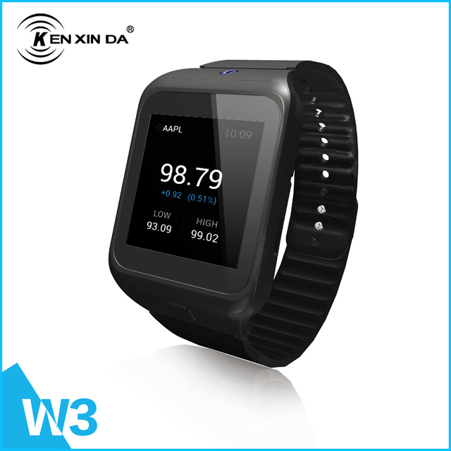 Online Shopping Original 350mAh IPS Touch Screen Bluetooth Smart Phone Watch  GSM Wrist Android Mobile Watch c74b47b4fb42