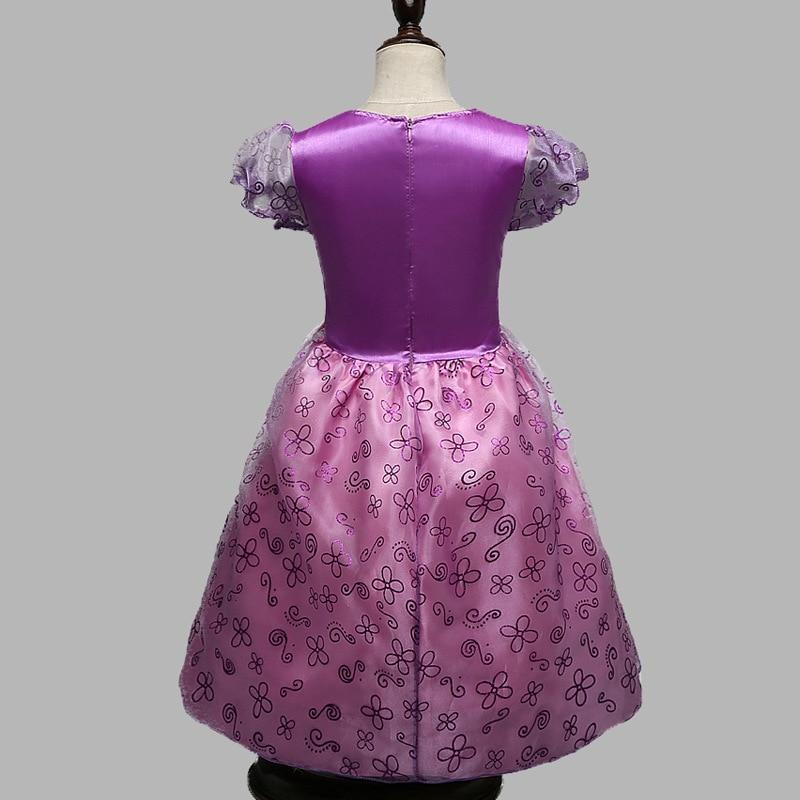 Asombroso Vestidos De Fiesta Desagradables Ideas - Ideas de Estilos ...