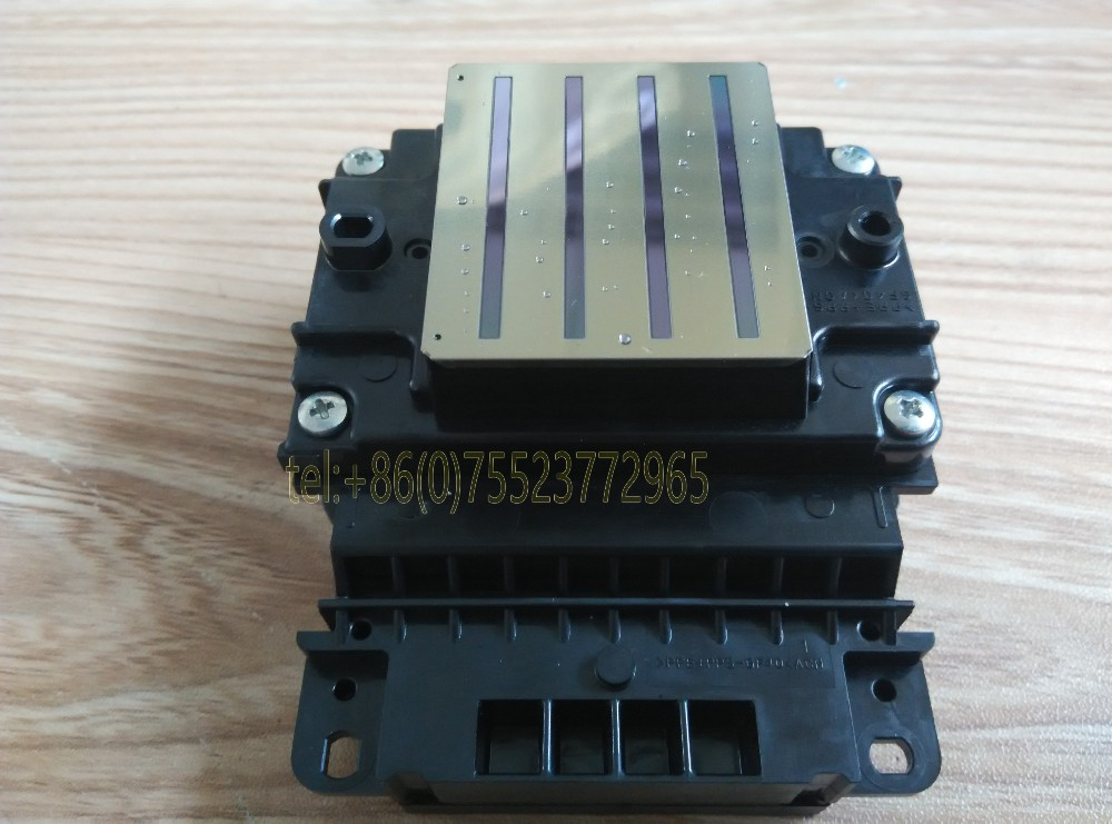 Original and new for Epson unlock F5113 print heads (DX4/DX5/DX7) new forcummins insite date unlock proramm