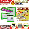 Mars Hydro Reflector 300W 600W 800W 1000W LED Grow Light Volledige Spectrum Indoor Hydrocultuur Planten Duty gratis Kweektent Planten