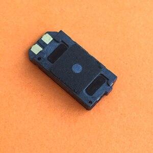 Image 3 - 50 adet Kulaklık Hoparlör En Işitme Alıcı Kulaklık Samsung J120 J3 J320 2016 J3109 A5100 A7100 J3119 J510 J710 j3 J330