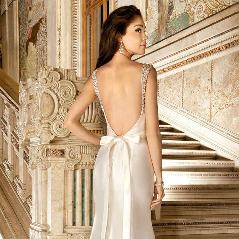 Shinning-Beading-Satin-Mermaid-Wedding-Dresses-2016-Elegant-Spaghetti-Straps-Backless-Wedding-Bridal-Gowns-Sweep-Train(1)