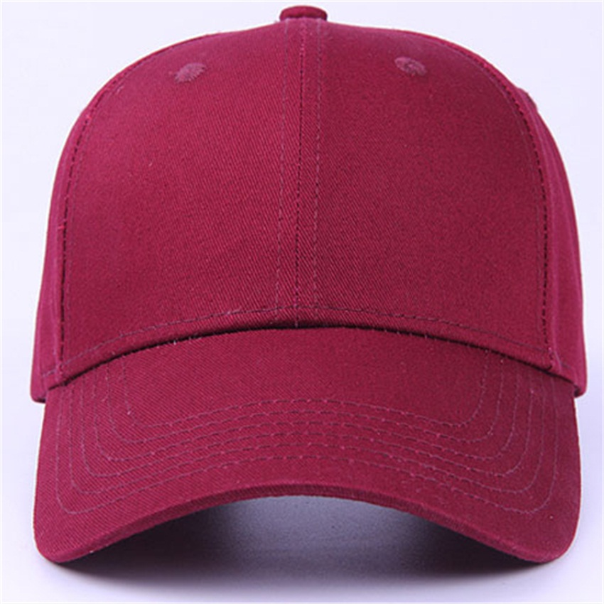 Buy pink ball cap and get free shipping on AliExpress.com 398cc2e8ffe4