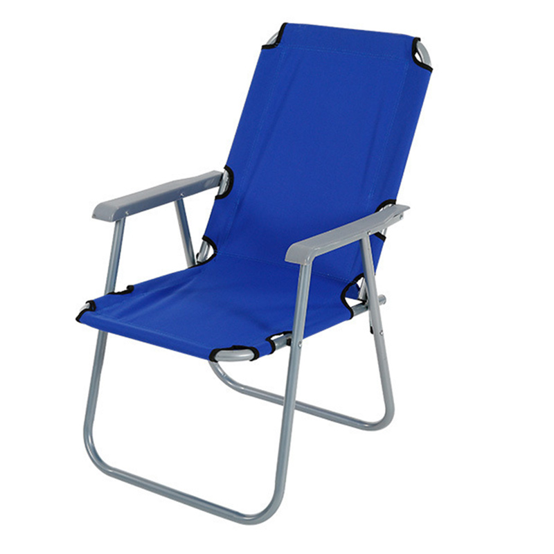 Portable Light Weight Chair Foldable Camping Hiking Folding Stool Seat Fishing Festival Picnic BBQ Beach Ultralight Furniture portable chair seat outlife ultra light chair folding lightweight stool fishing camping hiking beach party picnic fishing tools