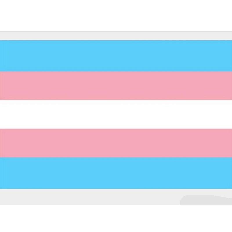 Транс сексуалов заказать и цена фото 637-999
