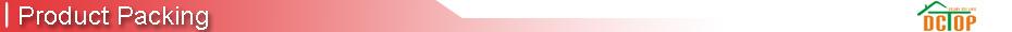 HTB14fsmKpXXXXa2XFXXq6xXFXXXj - Cute Horse Fairy Girl Light Switch Sticker For Kids Girls Bedroom